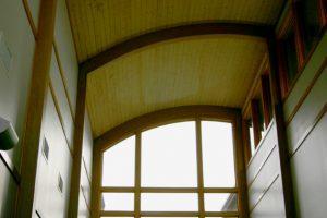 Diy termidor for drywood termites treatment indoors