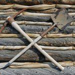 Treatment with Termidor for subterranean termites diy outdoors