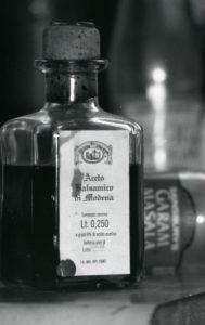 Vinegar to get rid of termites